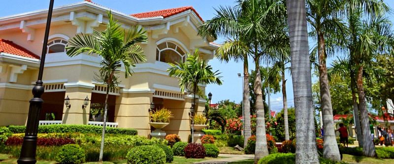 aldea-del-sol-house-and-lot-mactan-cebu-01.jpg