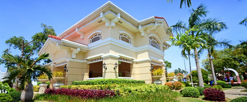 aldea-del-sol-house-and-lot-mactan-cebu-03.jpg