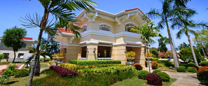 aldea-del-sol-house-and-lot-mactan-cebu-04.jpg
