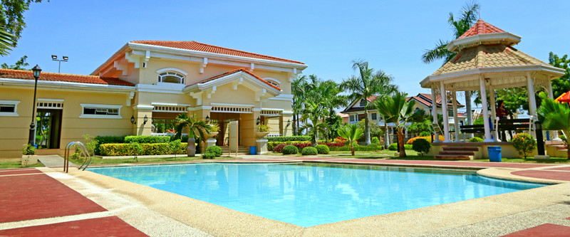 aldea-del-sol-house-and-lot-mactan-cebu-15.jpg