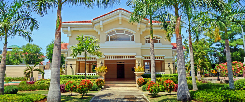aldea-del-sol-house-and-lot-mactan-cebu-17.jpg