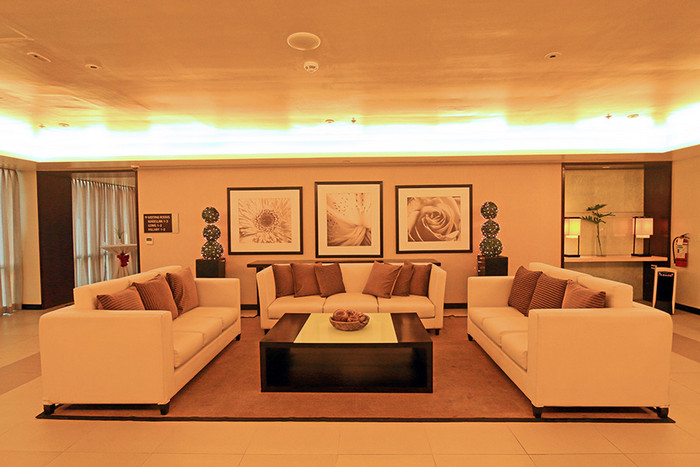 grand-cenia-condominium-cebu-gallery1-02.jpg
